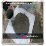 Gluconato concreto 527-07-1 (SG del sodio della mescolanza del ritardatore di Cemet 99%)