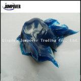 Blaues Farben-Lithium-Unterseiten-Fett für die Maschinerie industriell