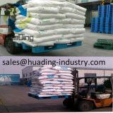 Op zwaar werk berekende Duurzame Materiaal Gebruikte Plastic Pallets