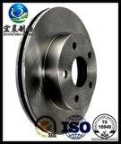 Hochleistungs- gelüfteter Bremsen-Läufer ISO9001
