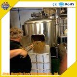 matériel de brassage de bière de système de brasserie de la bière 2000L/3000L/5000L grand