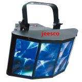3PCS*3W LED Shell-Licht des Effekt-Light/LED