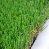 منظر طبيعيّ فناء خلفيّ سخرية عشب [فس-30ست-412-بس]