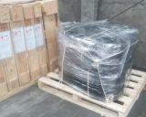 Trilha de borracha da máquina escavadora (W300X109X40/41) para a maquinaria de construção de Kobelco Kubota