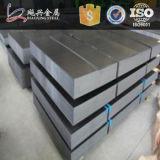 DC01 laminato a freddo la specifica materiale della bobina d'acciaio