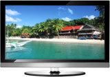 22 pouces DEL TV (22L13A)
