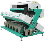 Metak Rice Color Sorter Machine für Sale