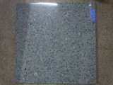 新しいPolished Qasia Auzl GraniteおよびWallまたはFlooring TileのためのGranite Tiles