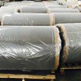 Polyuréthane enduit de tissu de fibre de verre
