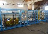 Insel-Meerwasser-Entsalzen-Ausrüstung