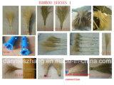 120/120/110 de cm Bamboo Brooms (15/120)