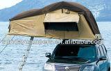 Dach-Spitzenzelt-Oberseite-Zelt