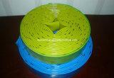 PVC 농업 관개 호스 생산 라인