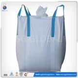 China Factory sac de 1 tonne FIBC pour stockage de grain