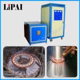 Het Verwarmen van de Inductie van de Oppervlakte van de Schacht van het toestel Dovende Verhardende Machine