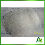 China-Hersteller Antioxidans-BHT 264 CAS 128-37-0