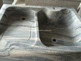 Raggruppamento del Mop del granito della Cina Juparana, dispersore del Mop del granito