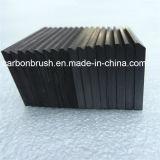 Toute la taille de palette de carbone/de palette de graphite pour la pompe de vide V1626