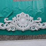 Appliques et onlays Hn-S061 de tentures de décoration d'ornements d'unité centrale