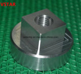 高品質CNCのフライス盤の部品のための機械化の精密部品