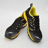 Sport Look Hiking Shoes Sapatos de segurança Ufa152