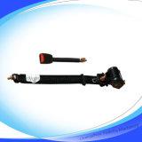 Einziehbare Dreipunkt- Sicherheitsgurte (XA-045)