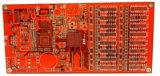 1.6mm 16 Schicht-Gold überzogen für Luftfahrt-Schaltkarte-Vorstand