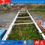 Embarcação de sega do Hyacinth de água para a venda