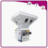 Weigh Scale Mixer Used on Injection Machine Blow Molding Machine