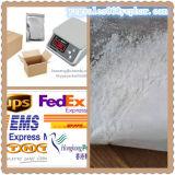 高い純度のビタミンB6 CAS: 58-56-0販売のために