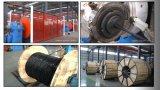 leiter des ABC-0.6/1kv Kabel-2X25mm2 AluminiumXLPE Isolier-ABC-Kabel