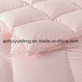 Het Dekbed/het Dekbed/het Dekbed van Manufacure voor Tweeling Enige Volledige Koningin King Size Bed Made in China