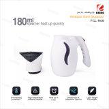 Новый портативный электрический утюг давления пара, Handheld распаровщик ткани от китайского поставщика