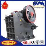 Kleiner Steinzerkleinerungsmaschine-Maschinen-Preis der Qualitäts-Pew400*600