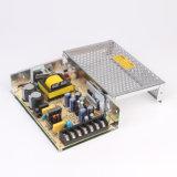 Wechselstrom 50W Schaltungs-Stromversorgung 110V 220V der Gleichstrom-zur Doppelausgabe-5V 24V