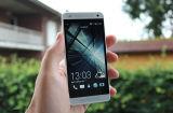 Das preiswertes androides Marken-Fabrik Smartphone Mobile des Mobiltelefon-mini ursprüngliches
