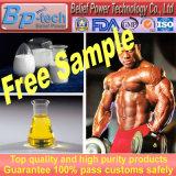 Acetato steroide CAS 303-42-4 Primobolan di Methenolone per Bodybuilding