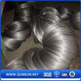 高品質のためのステンレス鋼ワイヤー