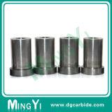 Heiße Produkt-Hartmetall-Führungs-Buchse für das Stempeln der Form