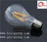 Bombilla de B22 220V/110V 7W LED, TUV/UL