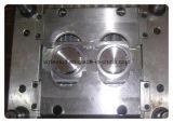 Máquina de soldadura 200W do reparo do molde do laser