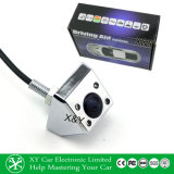 Neue Auto-hintere Ansicht-Kamera-backupauto-Kamera Xy-1677