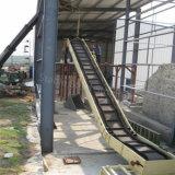Pakhuis van de Structuur van het Staal van lage Kosten het Prefab van Professionele Leverancier