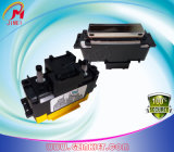 Cabeça de cópia de Ricoh GS2220 da cabeça de cópia da origem de Ricoh Vg640 Vg540