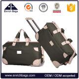 Heißer Sellingtravel Gepäck-Laufkatze-Beutel weitermachen Gepäck-Hersteller