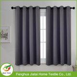 Comprar cubre las cortinas en línea del cortocircuito de la calidad para el dormitorio