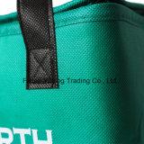 Picnic Tote Bag Organizer Cooler Bag (YYCB044)
