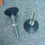 H172 Articulated Adjustable Furniture Feet