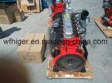 De Dieselmotor van de Technologie van Isuzu voor Marine/de Pomp van de Generator/van het Water/de Pomp van de Brand