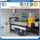 LDPE LLDPE PP PE PA Masterbatch 플라스틱 알갱이로 만드는 기계